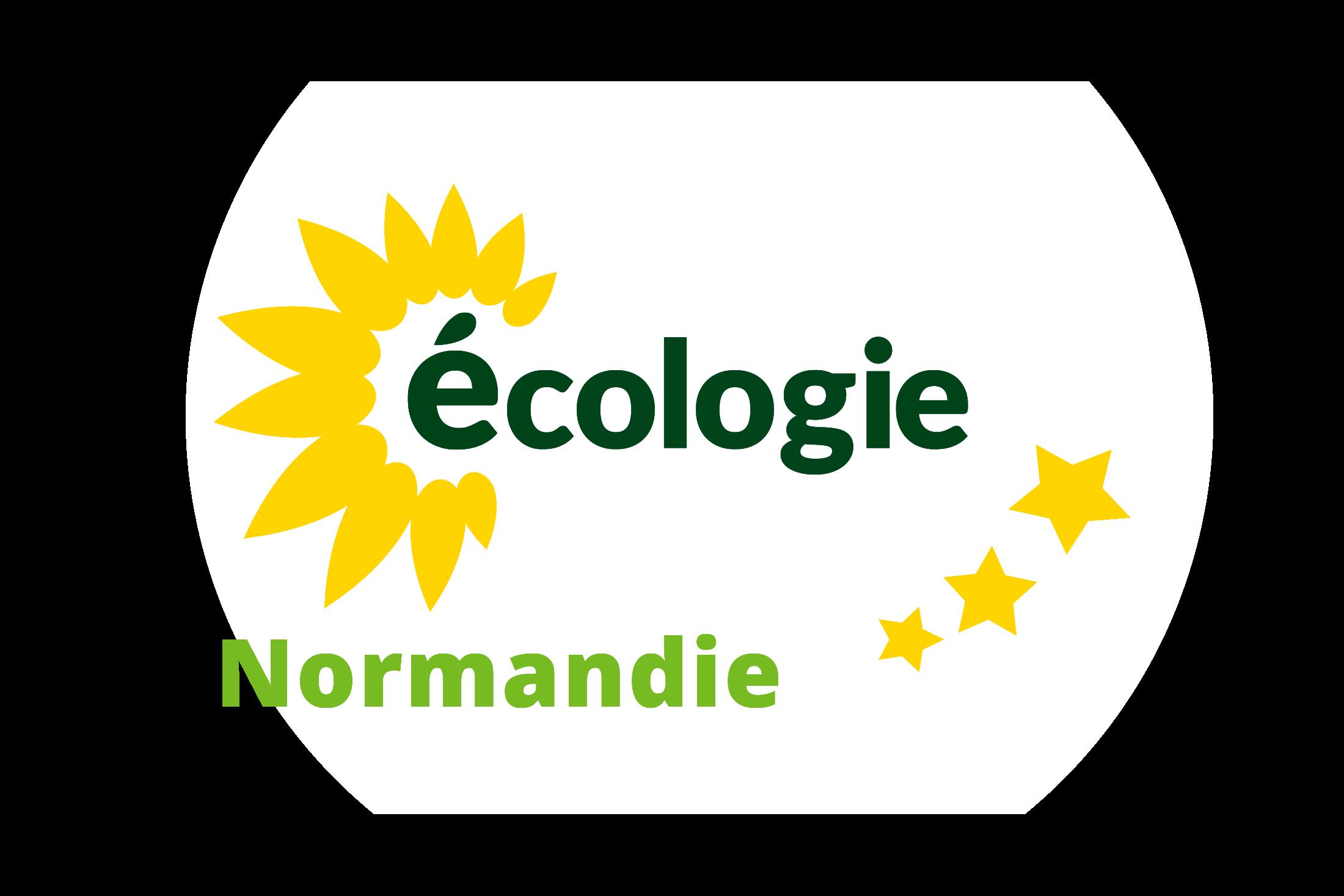 Europe Ecologie Les Verts Normandie